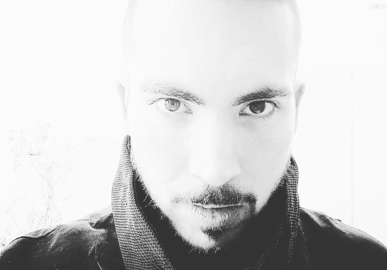 Barrak A. on SoundBetter