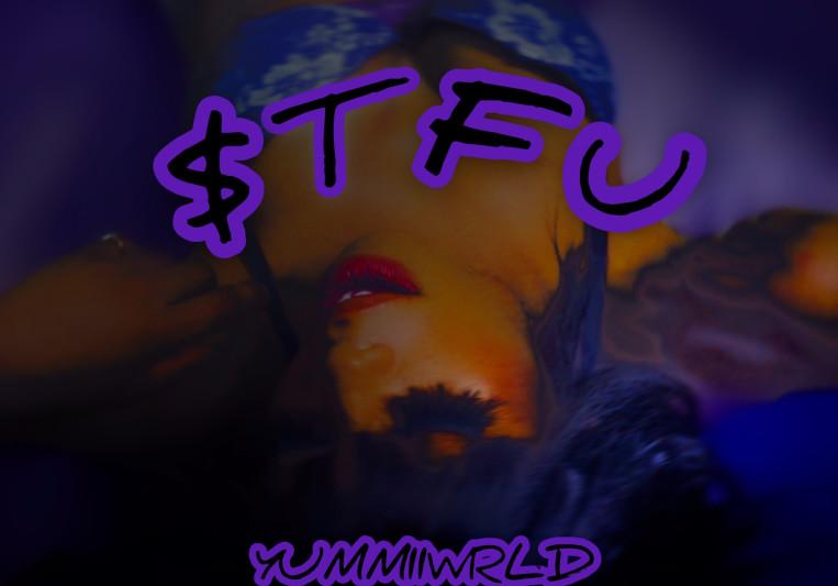 Yummiiwrld on SoundBetter