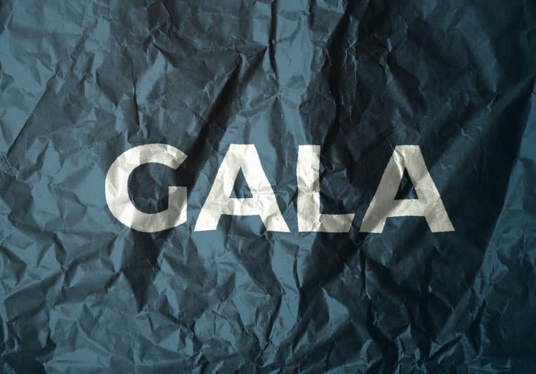 GALA on SoundBetter
