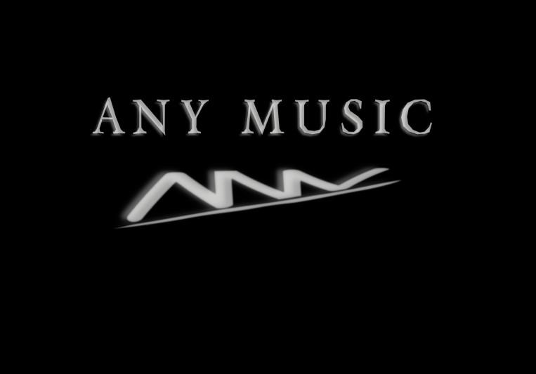 ANY MUSIC on SoundBetter