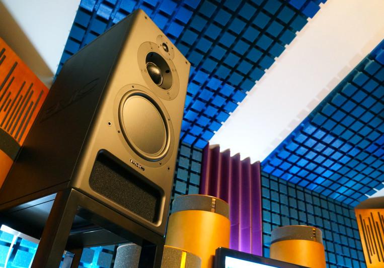 CraftLabMastering on SoundBetter