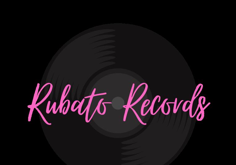 Rubato Records on SoundBetter