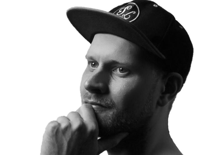 Samuel Lux on SoundBetter