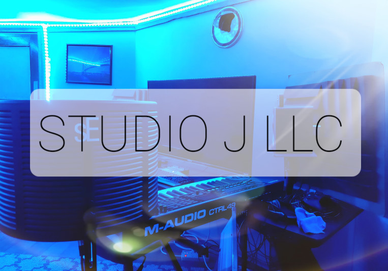 Studio J LLC on SoundBetter