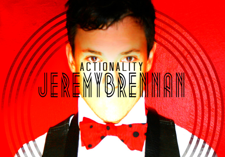 Jeremy Brennan on SoundBetter