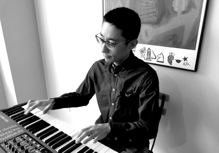 Ittetsu Nasuda on SoundBetter