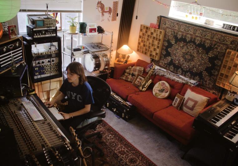 Ian Salazar / Chez Skinny on SoundBetter