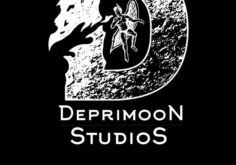 Deprimoon Studios on SoundBetter