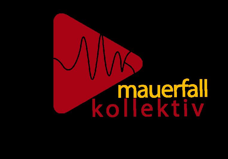 Mauerfall Kollektiv on SoundBetter