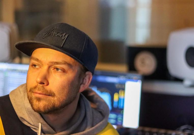 Tommi Tikkanen on SoundBetter