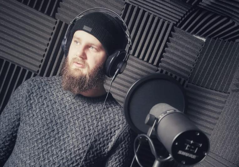 Dan Picknell on SoundBetter