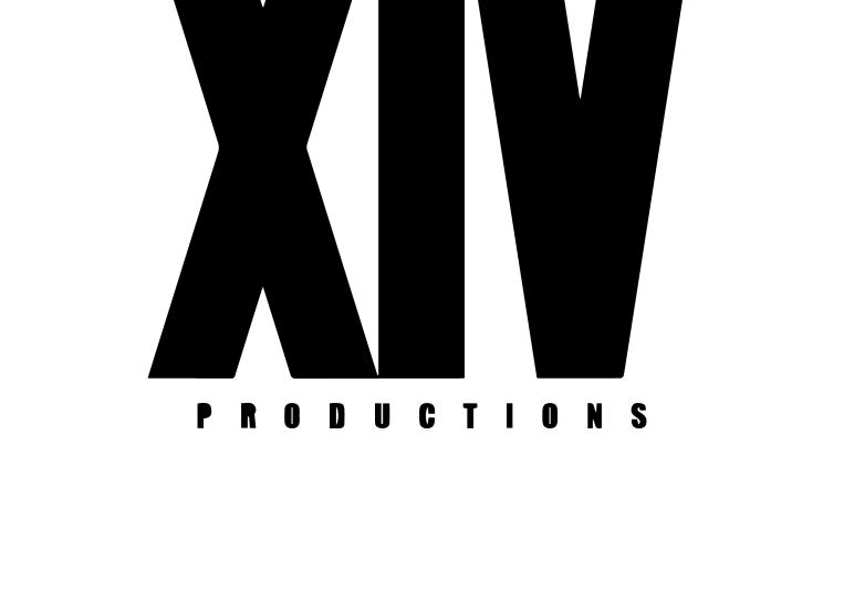 XIV Productions on SoundBetter