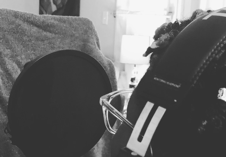 Homebrew Recording, Inc. on SoundBetter