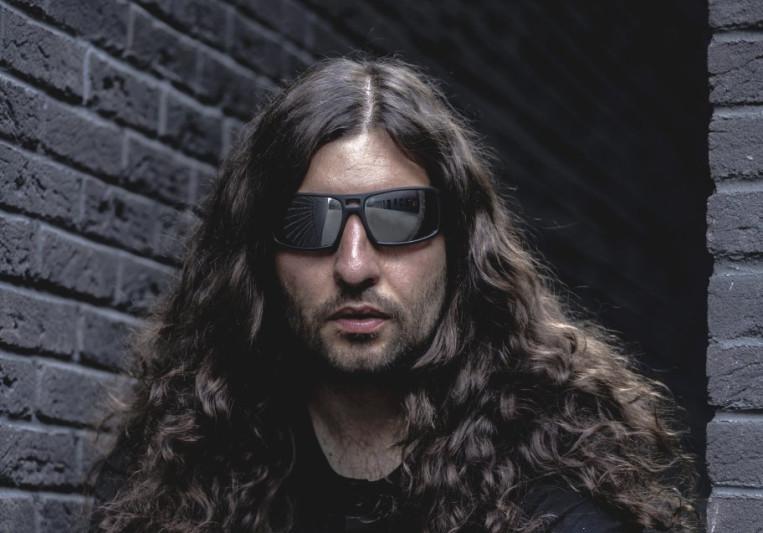 Michal Grall on SoundBetter