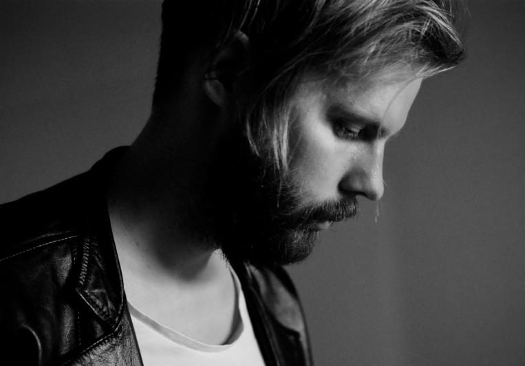 Raimond Dagfjäll / RN Music on SoundBetter