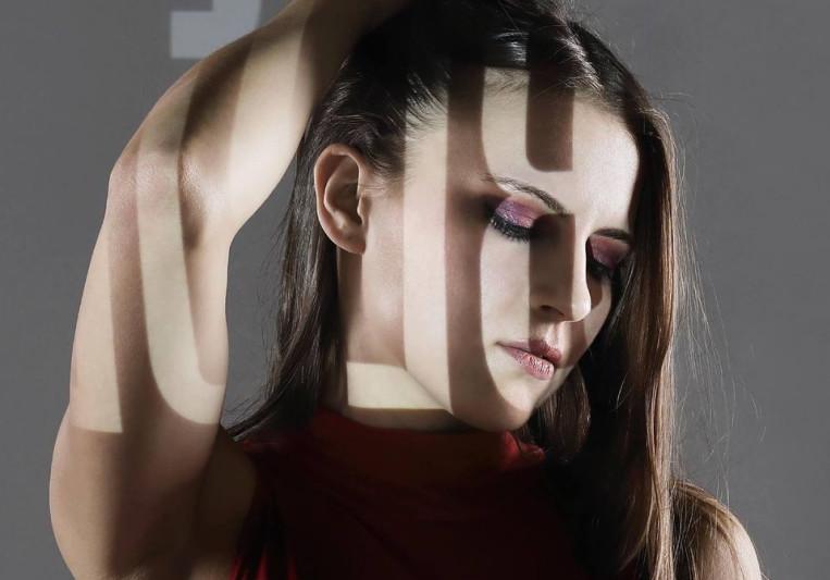 Emilia Anastazja on SoundBetter