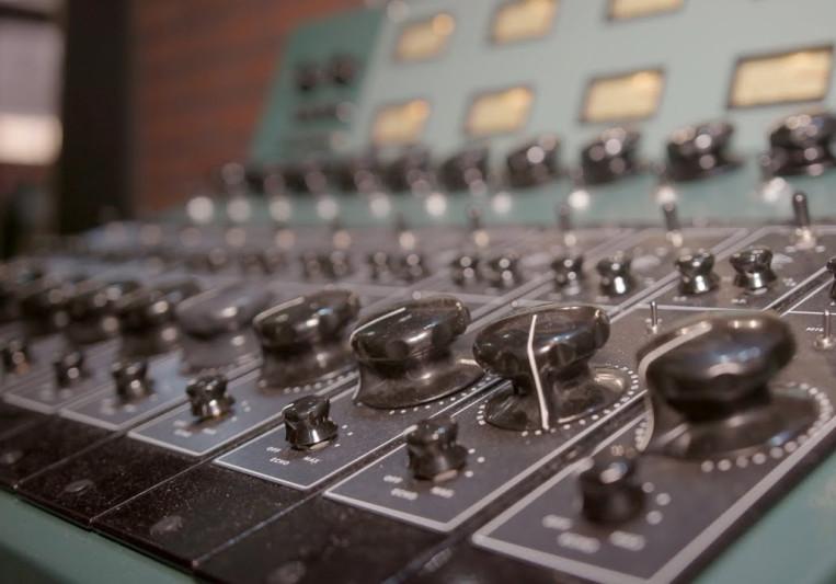 Kyle Smith on SoundBetter