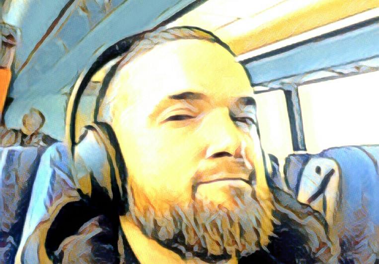 Rob Kaz on SoundBetter