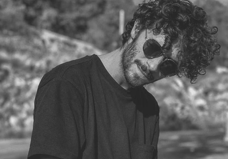 Flavio Magliozzo on SoundBetter