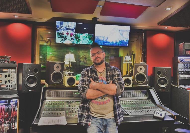 Sublime Sound Studios on SoundBetter