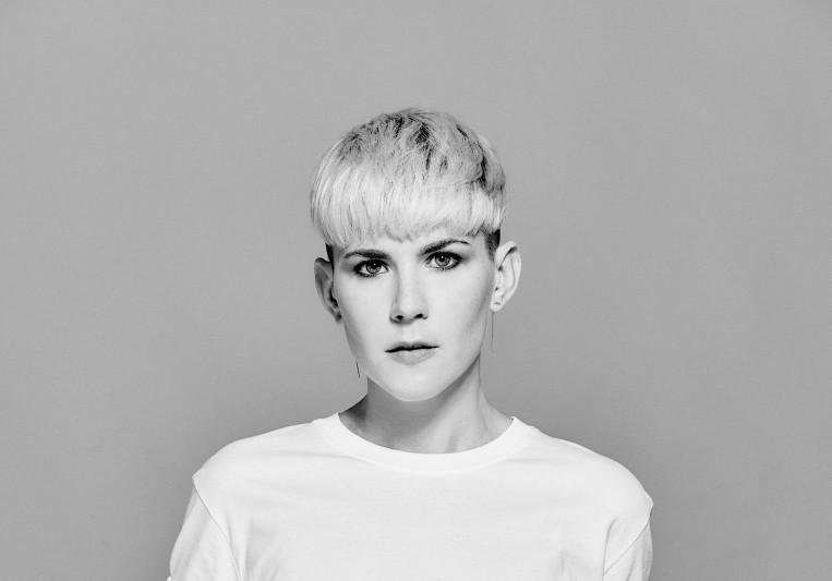 Kaylee Johnston on SoundBetter