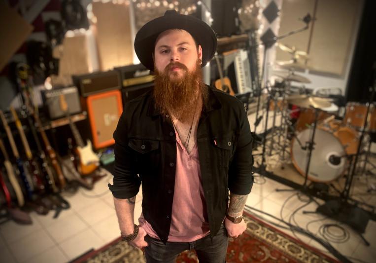 Chris The Southern Transplant on SoundBetter