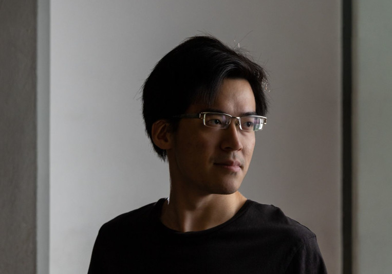 John Teh on SoundBetter