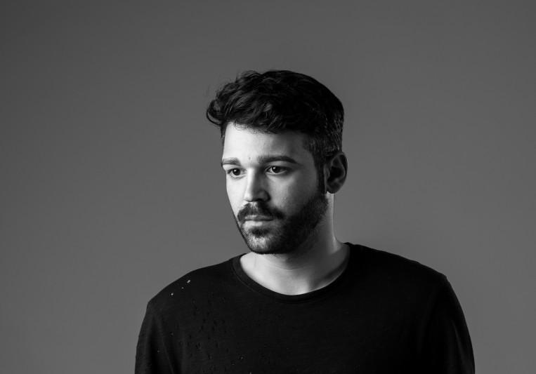 Alessandro (. on SoundBetter