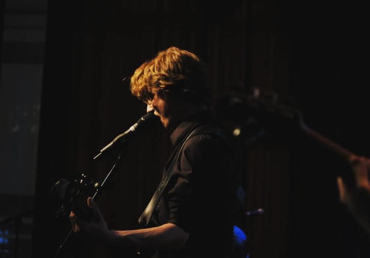 Anton Ericsson on SoundBetter