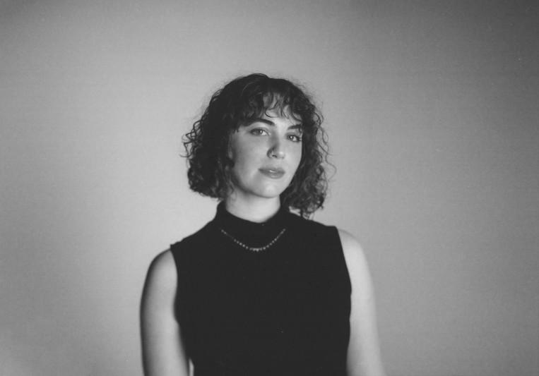 Meredith Nee on SoundBetter