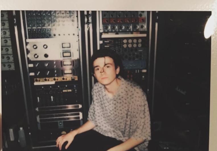 Henry Lunetta on SoundBetter