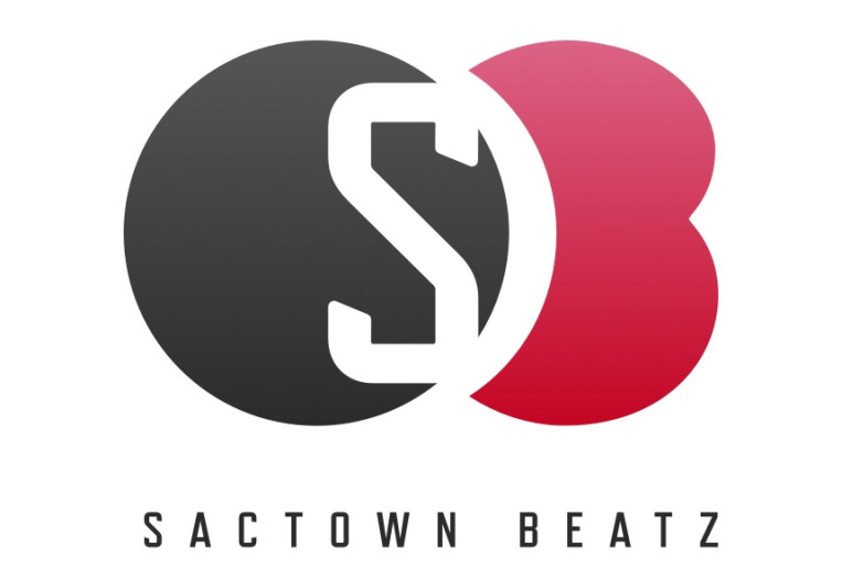 Sactown Beatz on SoundBetter