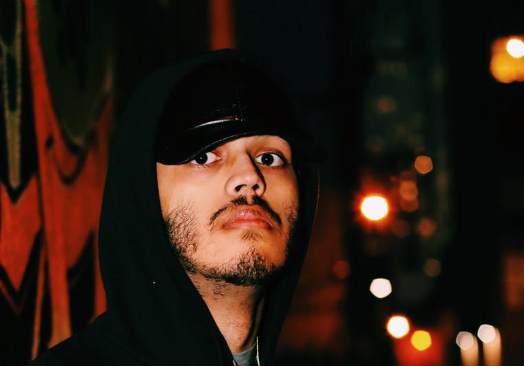 Saad Reza on SoundBetter