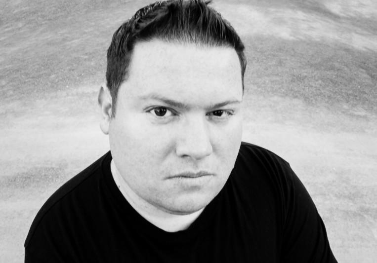 Timo Erlenbruch on SoundBetter