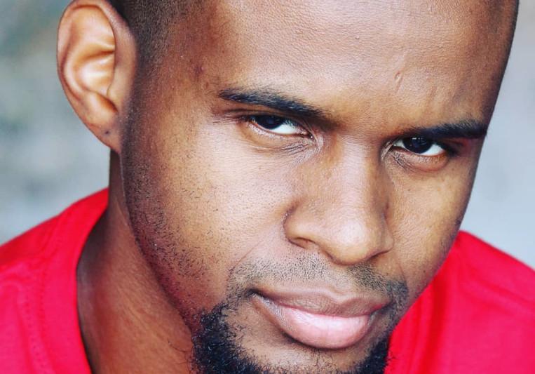 Mikah-Leon Bahamut Hart on SoundBetter