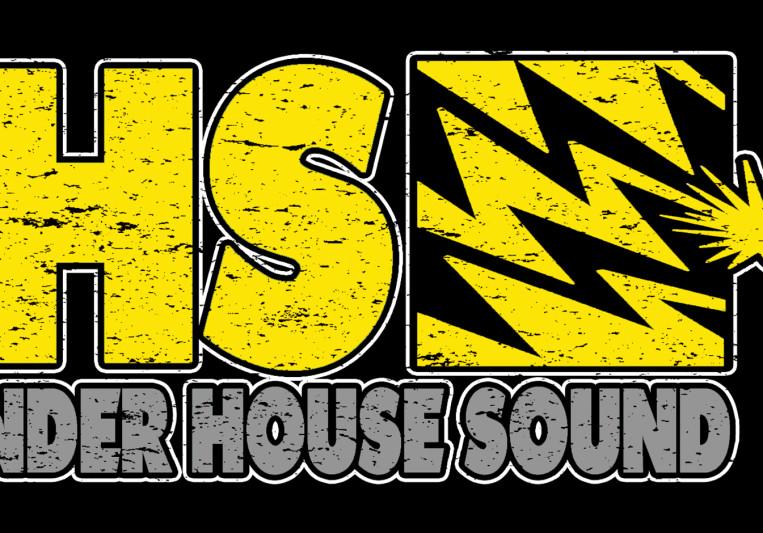 Thunder House Studio on SoundBetter
