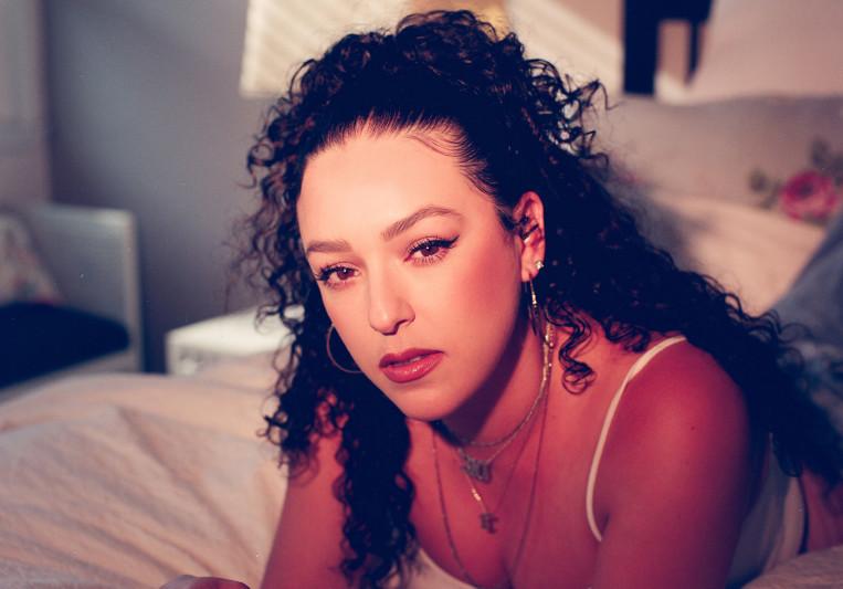 Raquel Rodriguez on SoundBetter
