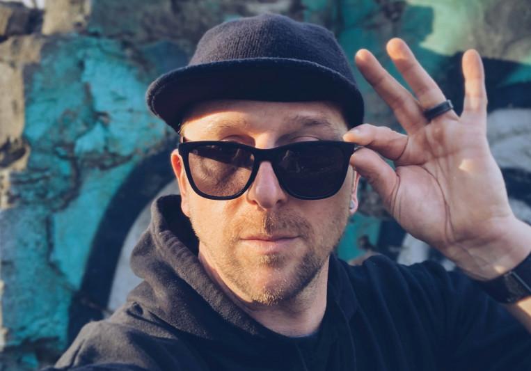 David Tilson on SoundBetter