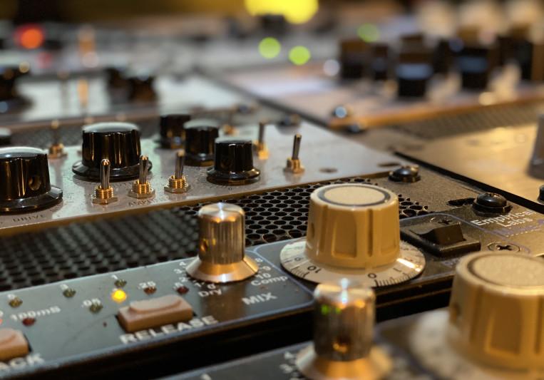Ray Wilson on SoundBetter