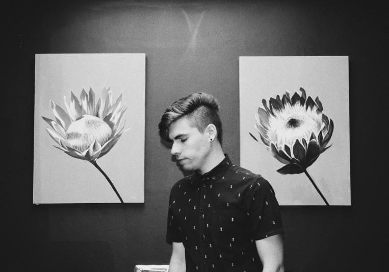 Nicolas Gonzalez on SoundBetter