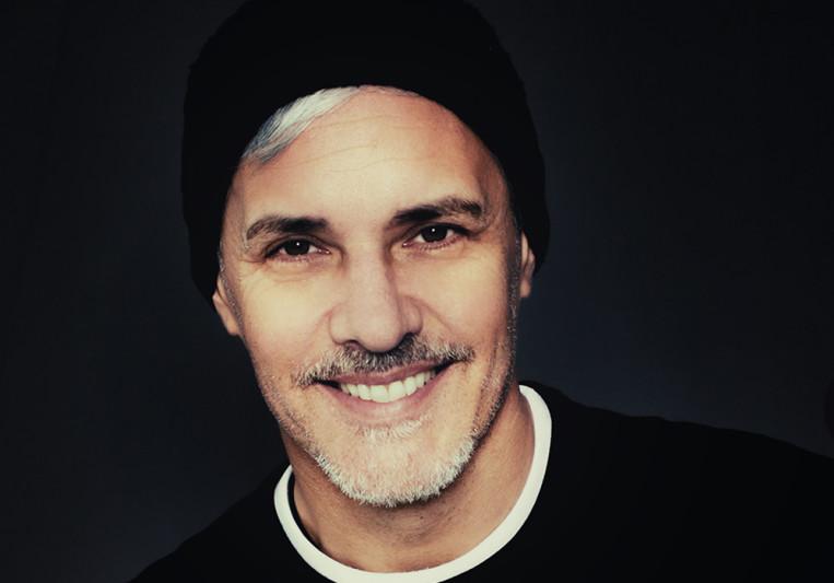 Franco Johann (John Franklin) on SoundBetter