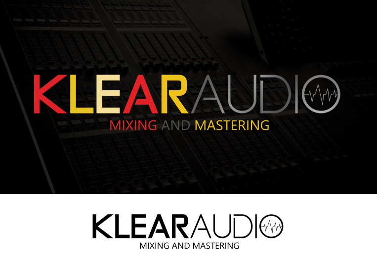KLEAR AUDIO on SoundBetter