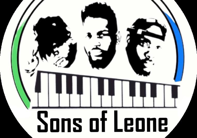 Sons of Leone on SoundBetter