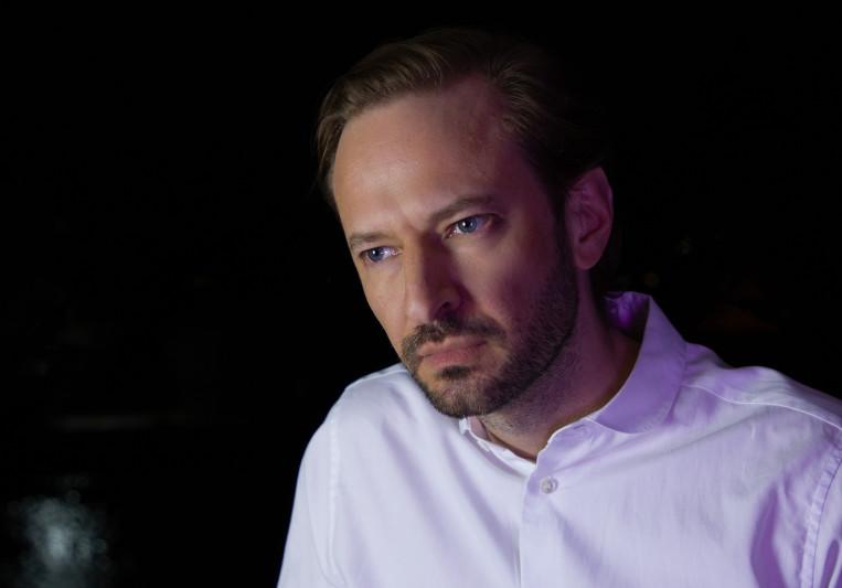 Guido von Monrath on SoundBetter