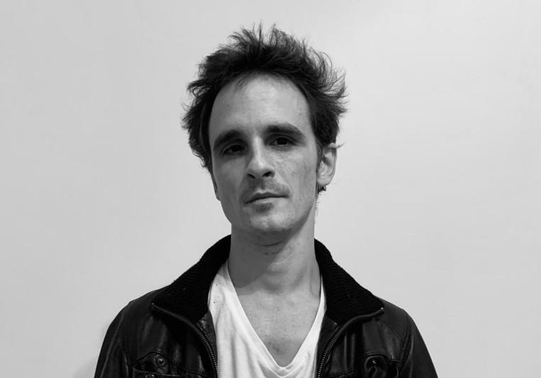 Juan Lamarca on SoundBetter