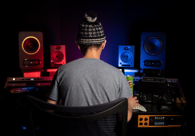 Naruki Koangaya on SoundBetter