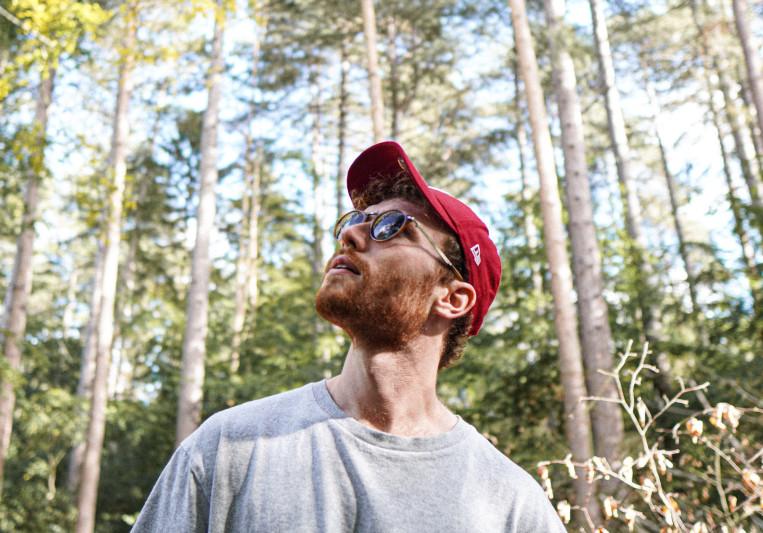 Sam Jones on SoundBetter