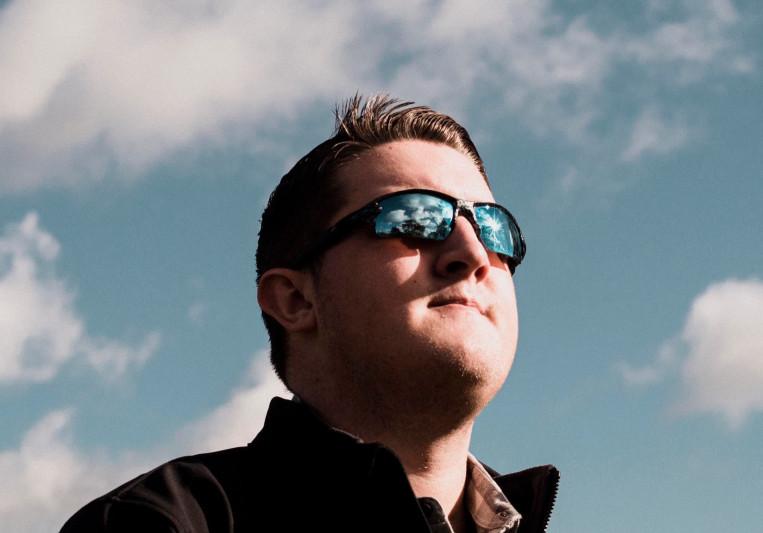 Tyler Bolhuis on SoundBetter