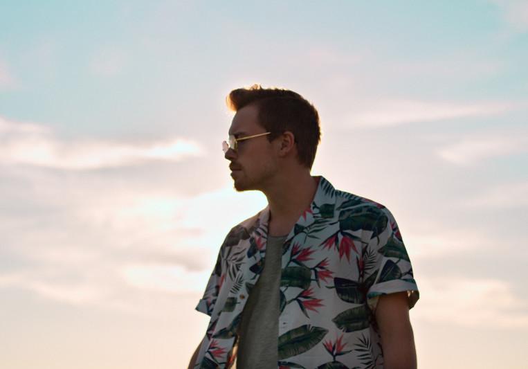 Cole McElheran on SoundBetter