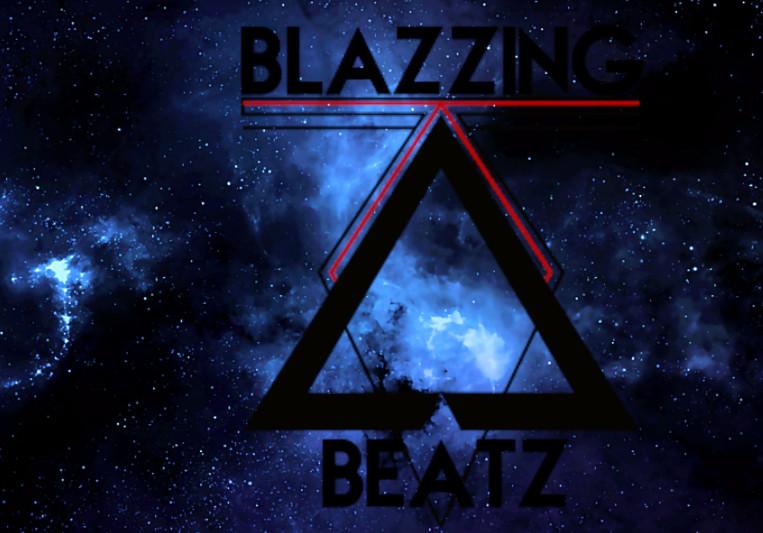 Blazzing Beatz on SoundBetter